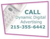 Call 215-355-6442 for  professional copywriting services