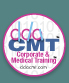 DDA Corporate & Medical Training